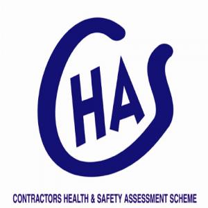 CHAS-logo-rk-locksmiths-liverpool