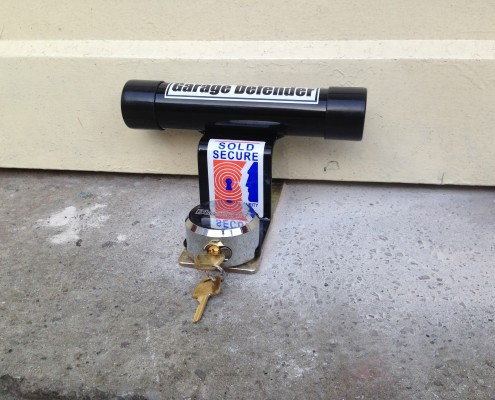 garage-door-lock-defender-rk-locksmiths-liverpool