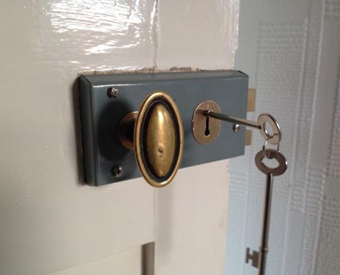 vintage-door-lock-rk-locksmiths-liverpool