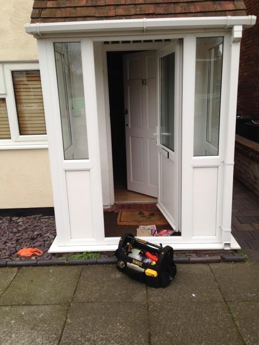 doors-locks-picked-rk-locksmiths-liverpool