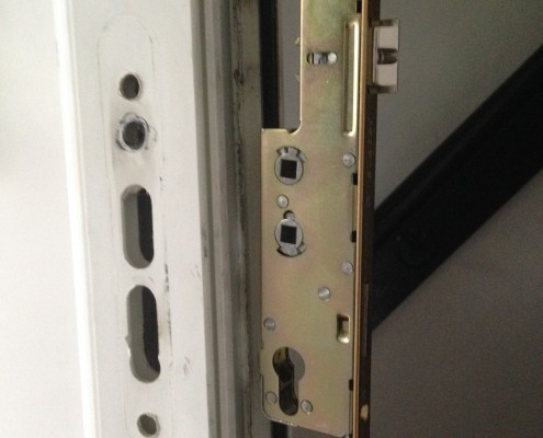 upvc-door-lock-mechanism-rk-locksmiths-liverpool