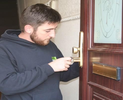 RK-locksmiths-liverpool-profile-photo-richard
