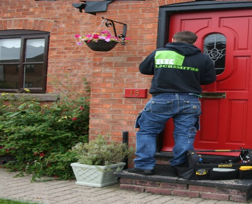 richard-locksmith-liverpool-lock-picking
