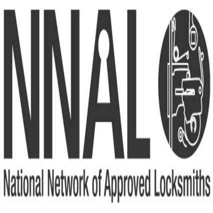 NNAL-logo-rk-locksmiths-liverpool