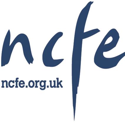 ncfe-logo-rk-locksmiths-liverpool