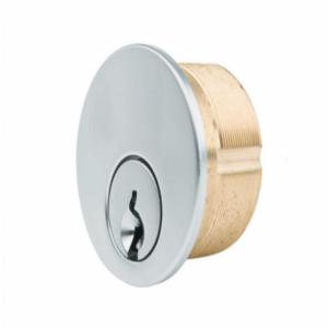 screw-in-rim-cylinder-lock-rk-locksmiths-liverpool