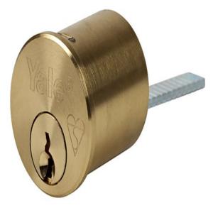 british-standard-rim-cylinder-lock-rk-locksmiths-liverpool