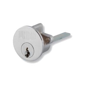 standard-rim-cylinder-lock-rk-locksmiths-liverpool