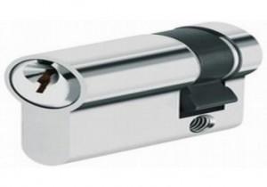 half-euro-cylinder-lock-rk-locksmiths-liverpool