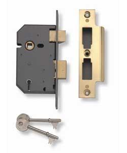 non-british-standard-mortice-lock-rk-locksmiths-liverpool